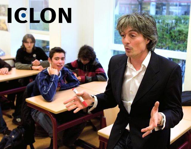 ICLON_result