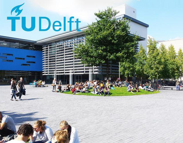 TU Delft_result